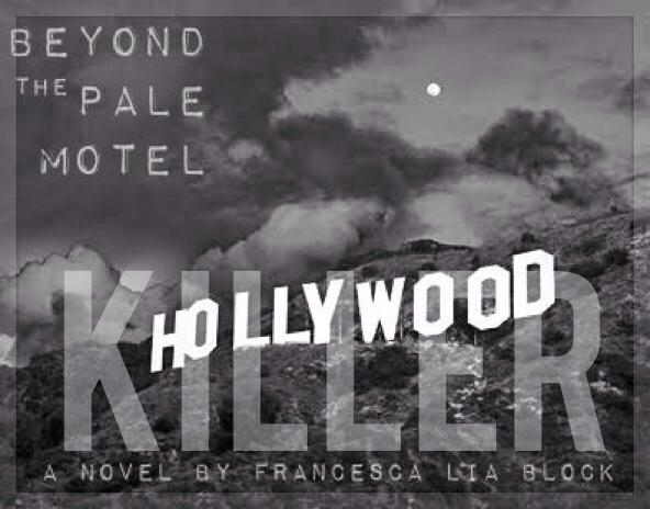 Btpm hollywood killer