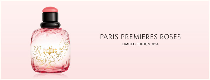 YSL-3363-ParisPremieresRoses-Collection