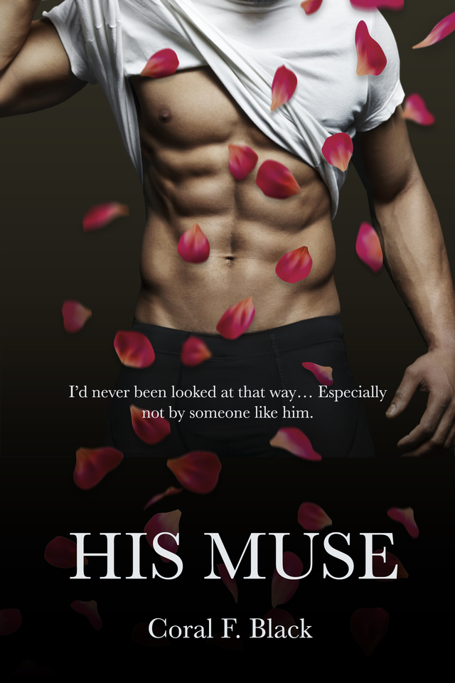 rsz hismuse book1