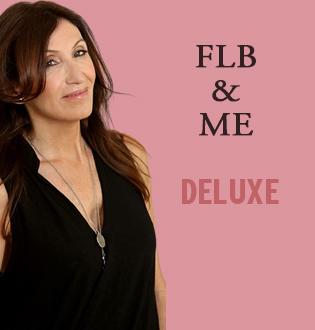 FLB & ME DELUXE